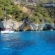 Ionian destinations