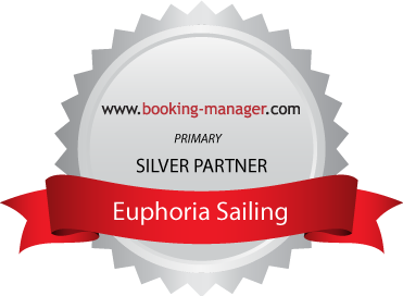 Euphoria sea sailing